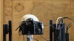 Regreso al futuro: sobre digitalización en la BNE