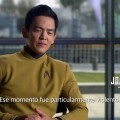 STAR TREK: MÁS ALLÁ – Nuevas featurettes