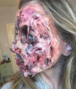 tecnica-maquillaje-1