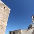 torre almudaina 02