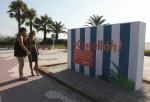 totem playa gurugú (3)