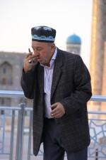 uzbek-999549_1920