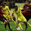 villarreal-cf-bayer-leverkusen-europa-league