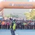 """XVI Vuelta a Pie Solidaria """"Es Posible"""" – Circuito Divina Pastora de Carreras Populares de Valencia"""