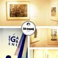 el-gabinete-del-fata-morgana-un-nuevo-espacio-expositivo-en-la-ciudad