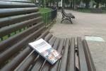 libro-vuela-libre-realiza-su-primera-liberacion-de-talentos-2016-en-el-barrio-de-la-petxina