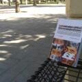 libro-vuela-libre-realiza-su-segunda-liberacion-de-talentos-2016-en-el-barrio-de-campanar
