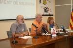 valencia-neta-la-nueva-camapana-dirigida-a-la-ciudadania-sobre-la-necesidad-de-mantener-limpia-la-ciudad
