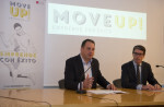 0611-15-02-16-move-up