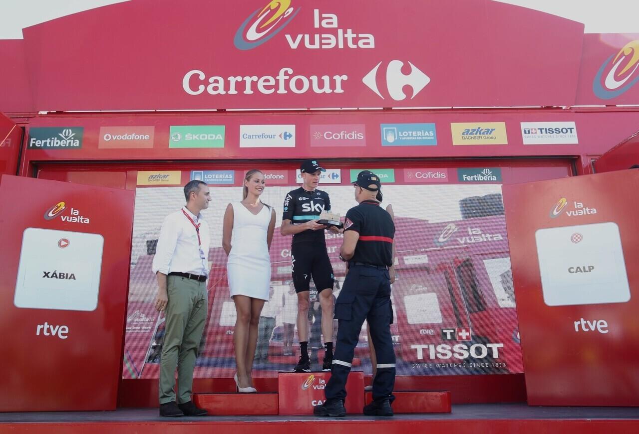 090916-ganador-etapa-vuelta-ciclista-a-espana