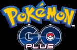 Pokémon GO Plus, disponible en Europa el 16 de septiembre