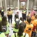 150-escolares-dan-un-paseo-en-bici-por-valencia-con-motivio-de-la-semana-de-la-movilidad