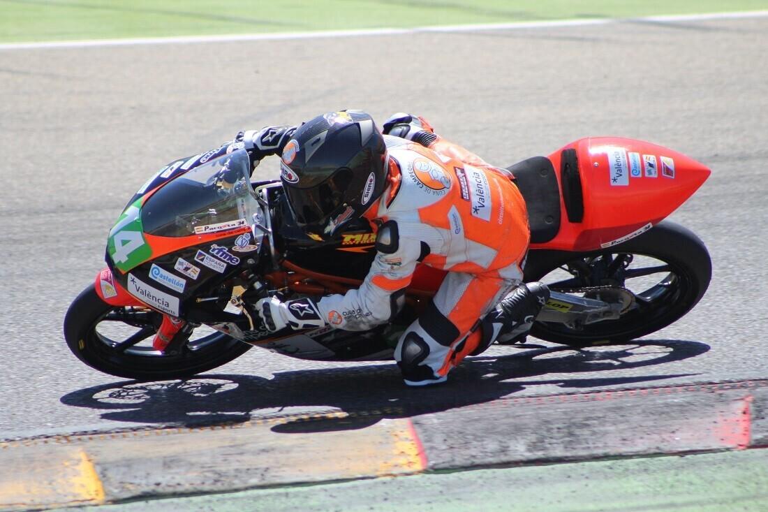 16-09-13_motorland4