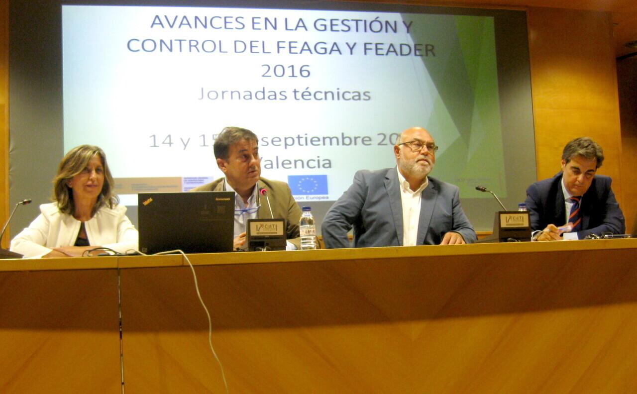 16-09-14_inauguracion_jornada_fega