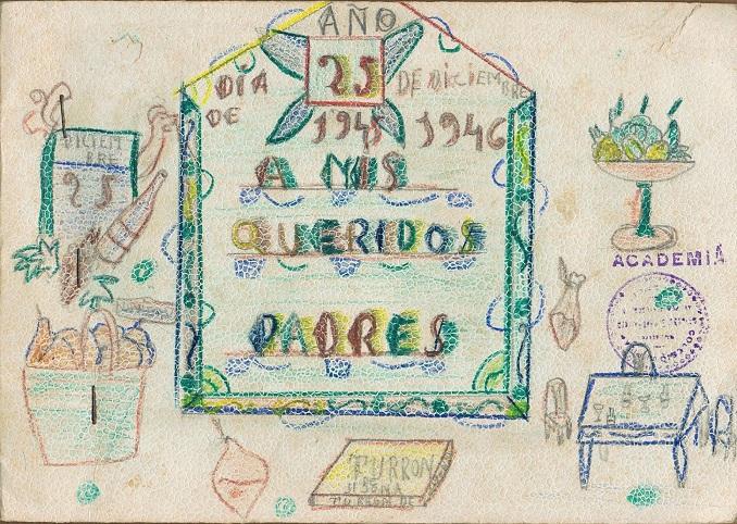 1945-bloc-de-trabajos-escolar.