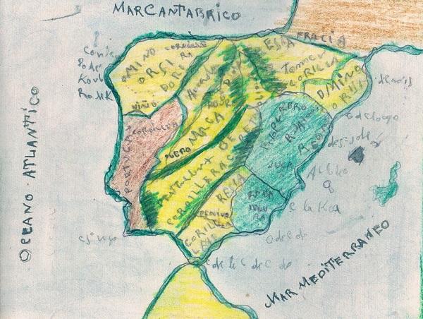 1945-mapa-de-espana-escolar