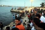 43-muertos-en-el-naufragio-de-un-barco-con-600-inmigrantes-frente-a-las-costas-de-egipto