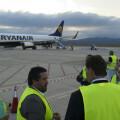 aeropuerto_1