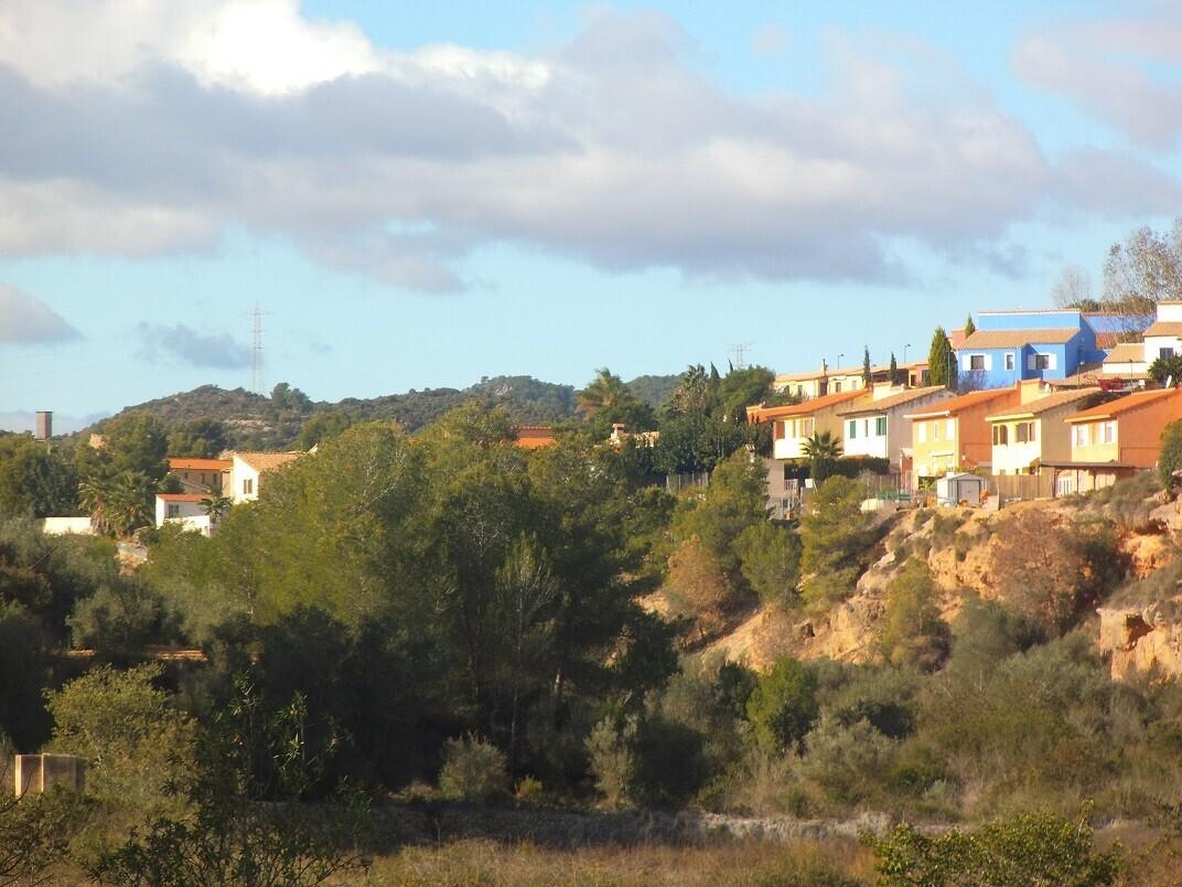 agric_16-09-11_consejos_incendios_interfaz_urbano-forestal
