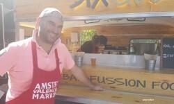amstel-valencia-market-20160930_131958-1