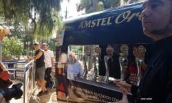 amstel-valencia-market-20160930_131958-194
