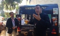 amstel-valencia-market-20160930_131958-199