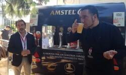 amstel-valencia-market-20160930_131958-202