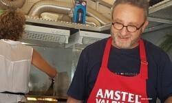 amstel-valencia-market-20160930_131958-207