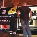 al-menos-24-heridos-al-volcar-un-autobus-con-turistas-alemanes-en-barcelona