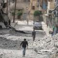 alepo-vive-la-peor-catastrofe-vista-hasta-ahora-en-siria-asevera-la-onu-foto-onu