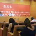 Alexis Marí-'La nueva RTVV necesita unas reglas de juego limpias y claras y confío en que habrá consenso'.