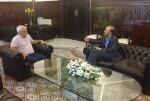 alexis-mari-se-reune-con-el-alcalde-de-valencia-para-tratar-los-principales-problemas-que-afectan-a-los-ciudadanos