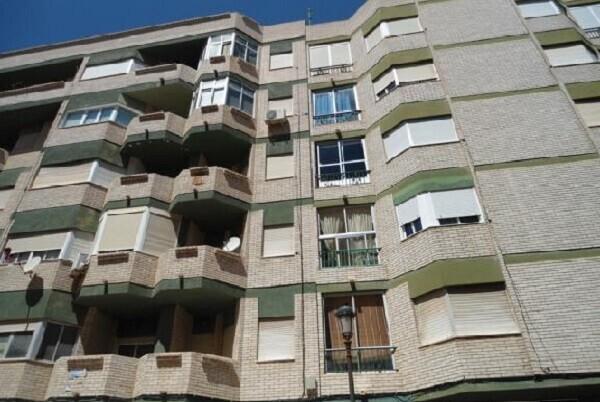 alicante-y-valencia-entre-las-provincias-de-espana-donde-mas-pisos-se-venden