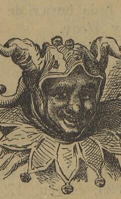 almanach-de-1908-de-la-trona-detall-de-gravat-en-portada-bvnp-biblioteca-nicolau-primitiu