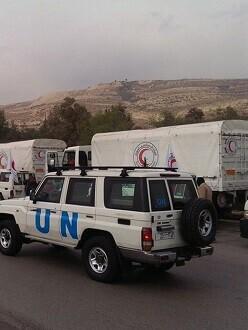 ayuda-humanitaria-en-siria-en-una-imagen-de-archivo