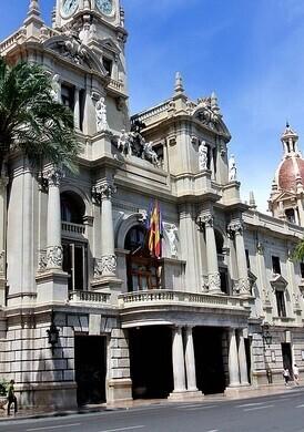 ayuntamiento-de-valencia