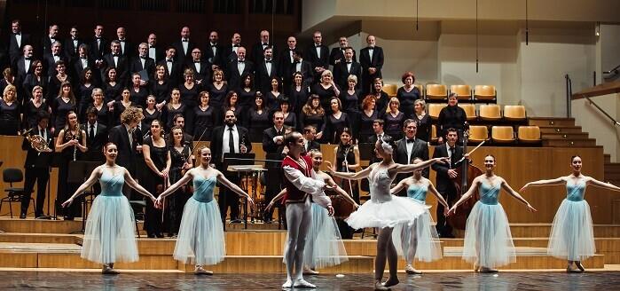 ballet-orquesta-guitarra-y-coro-con-obras-de-albeniz-granados-y-eres-brun-para-homenajear-al-guitarrista-castellonense