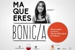 Bonica Fest-una nit festiva als mercats municipals de València.