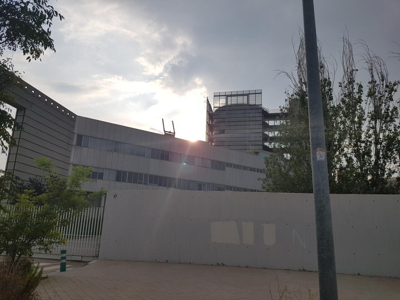 canal-9-tv-valencia-20160910_184723-4