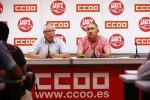 cc-oo-y-ugt-convocan-movilizaciones-para-el-7-de-octubre-para-reivindicar-el-fin-de-la-pobreza-laboral