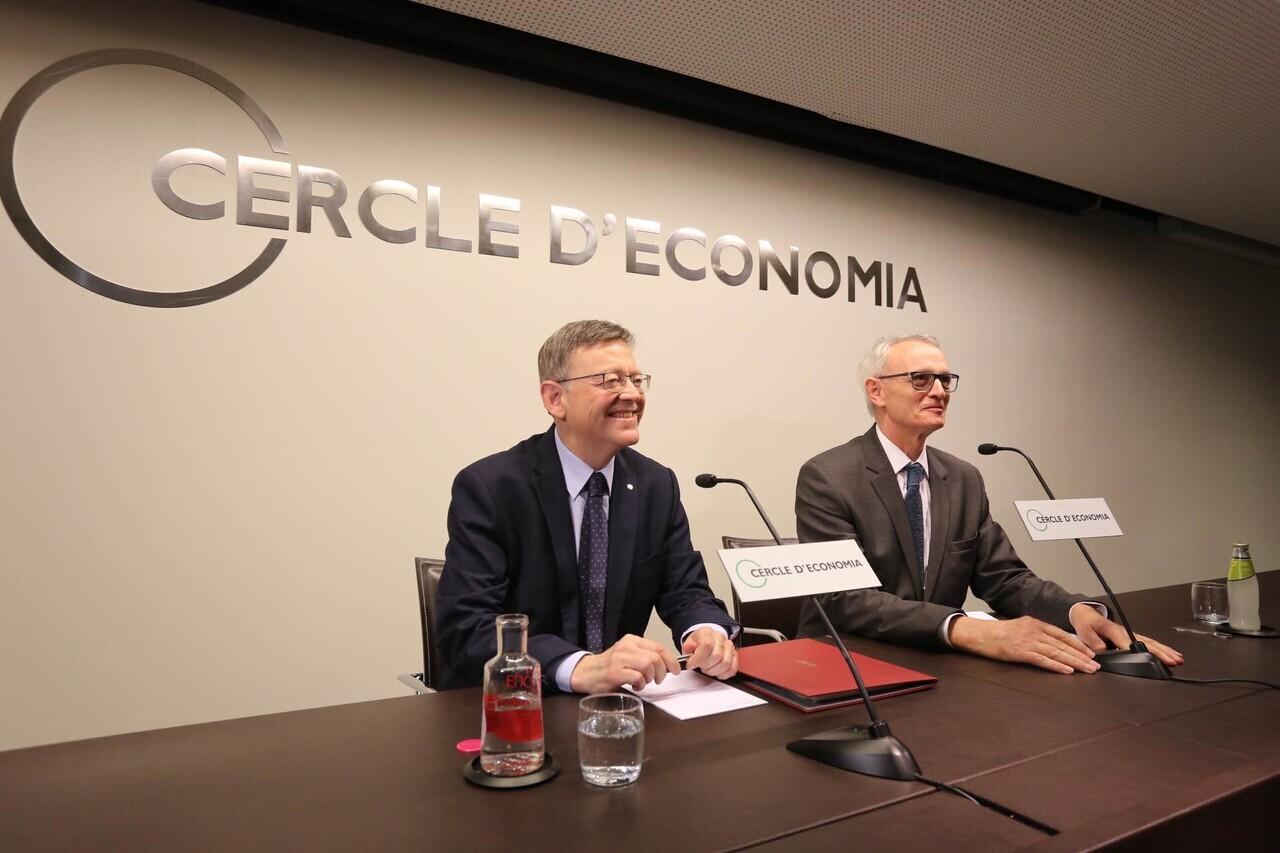 circulo_economia_foto_1