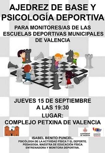 cartel-de-ajedrez-base-y-psicologia-deportiva