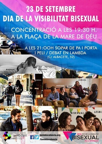 cartel-del-evento