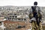 comenzo-la-tregua-de-una-semana-en-siria-impulsada-por-estados-unidos-y-rusia