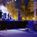 concierto-seguridad-social-valencia-20160921_204004-3