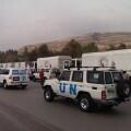 concluyo-la-tregua-en-siria-sin-que-se-haya-logrado-la-entrada-de-ayuda-humanitaria