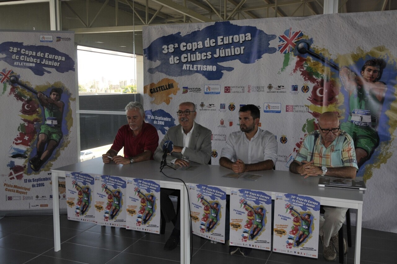 copa-europa-clubes-junior