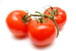 descubren-dos-nuevos-alergenos-del-tomate-en-sus-semillas_image_380