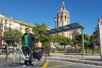 doce-bicis-electricas-para-el-transporte-de-los-trabajadores-del-ayuntamiento-de-valencia-1