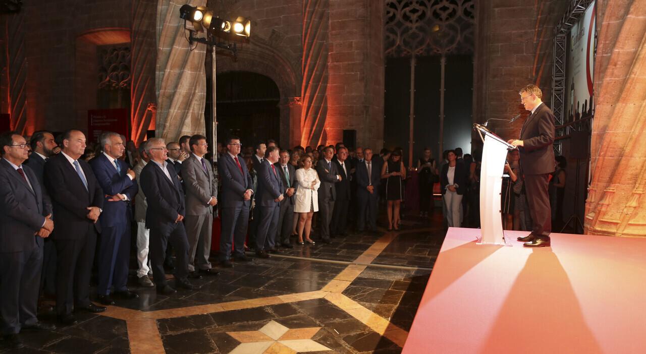 economia_valenciana_foto_1